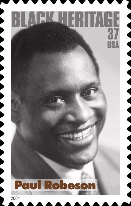 http://www.fromthevaultradio.org/home/wp-content/images/FTV147_Paul%20Robeson/paul%20robeson.jpg