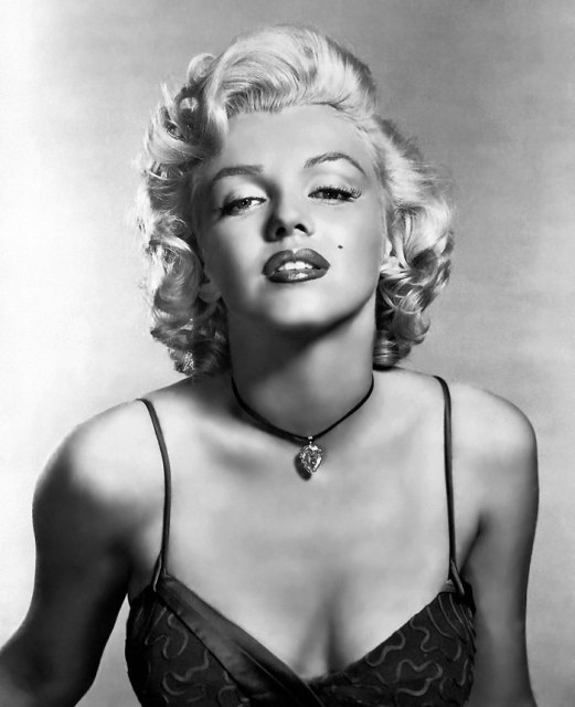Citaten Marilyn Monroe Ga : Immorality deceit idealism and achievement the