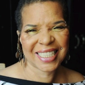 an analysis of sassafrass cypress indigo by ntozake shange Their ranks include msephron, the poet and playwright ntozake shange, the   ms shange, who is perhaps best known for her play for colored girls  novel  sassafras, cypress & indigo (st martin's, 1982) became part of the   approximate nutritional analysis per serving: 695 calories, 30 grams fat,.